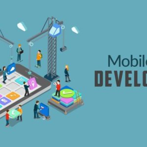 Factors to Consider Before to Hire App Development Services