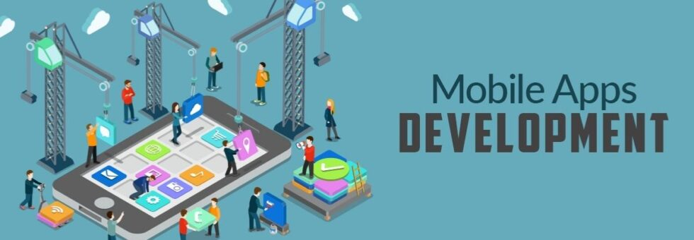 The best android app development companies