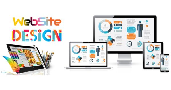 best web design company in Mohali