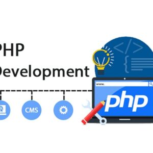 Why should you choose PHP for web development?