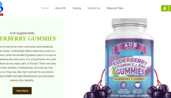 aplusbsupplements